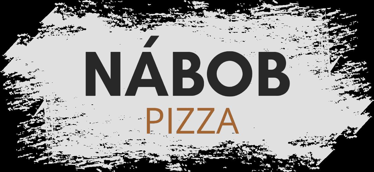 Nábob Pizza